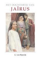 Het dochtertje van Jaïrus
