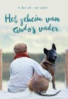 Het geheim van Gudos vader (3)