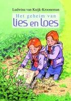 Geheim van lies en loes