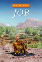Het leven van Job.jpg