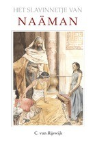 Het slavinnetje van Naäman