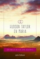 Hudson Taylor en Maria