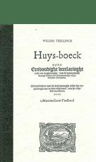 Huys-boeck