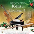 Instrumentale kerstklanken 4