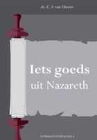 Iets goeds uit Nazareth