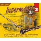 Intermezzo - deel 2.jpg