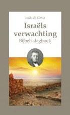 Israels verwachting
