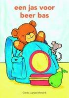 Jas voor beer bas