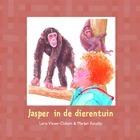 Jasper in de dierentuin 6