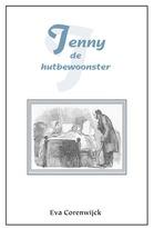 Jenny de hutbewoonster