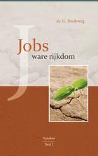 Jobs ware rijkdom (2)