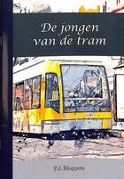 Jongen van de tram