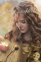 Julia's zoektocht