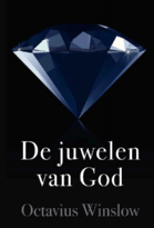 Juwelen van God