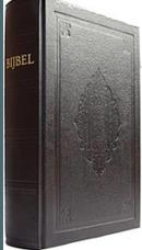 Kanttekeningenbijbel leer