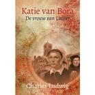 Katie van Bora