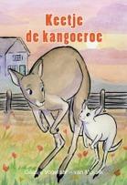 Keetje de kangaroe