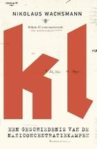 KL Een geschiedenis van de Naziconcentra