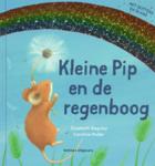 Kleine Pip en de regenboog.png