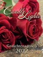Candle lichts agenda 2022