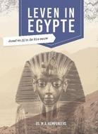 Leven in Egypte 2