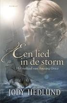 Lied in de storm