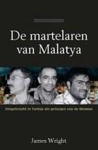Martelaren van malatya