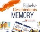 Memory bijbelse geschiedenis 3.jpg
