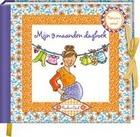 Mijn 9 maanden dagboek