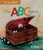 Mijn ABC-dagboek