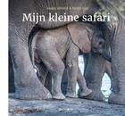 Mijn kleine safari.jpg