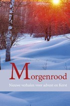 Morgenrood.jpg