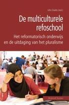 Multiculturele refoschool