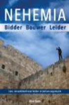 Nehemia