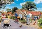 Olive House Farm.jpg
