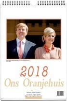 Ons Oranjehuis 2018.jpg