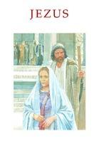 OS Jezus en zijn moeder.jpg