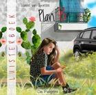 Plan B - Luisterboek