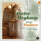 Plays Psalters deel 3