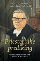 Priesterlijke prediking 2 dln.