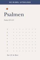 Psalmen 107-119 uitgelegd.jpg