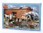 Puzzel ark van noach.png