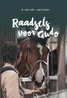 Raadsels voor Gudo (2)