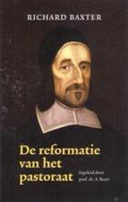 Reformatie van het pastoraat