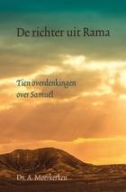 De richter uit Rama