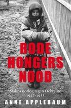 Rode hongersnood