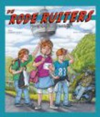 Rode ruiters 2