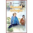 Ronald trilogie