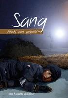 Sang heeft een geheim