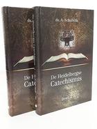 De Heidelbergse Catechismus (set)